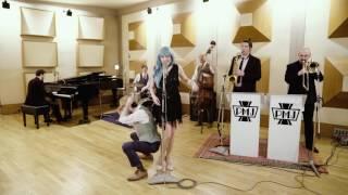 download lagu Thong Song - Postmodern Jukebox 1930s Jazz Version Ft. gratis