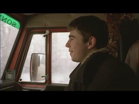 Брат 2 - Фильм о фильме (часть1)