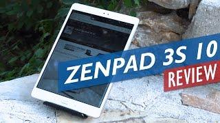 Купить Asus ZenPad 3S 10 Z500M