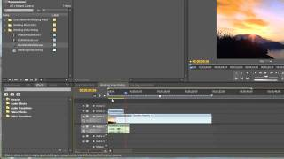 Adobe Premiere Pro Tutorials