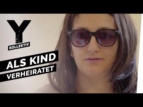 Download Als Kind verheiratet - Zwischen Leben in Todesangst und Familienglück Mp4 baru