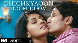 download lagu Dhichkyaaon Doom Doom  Song  Chashme Baddoor  gratis