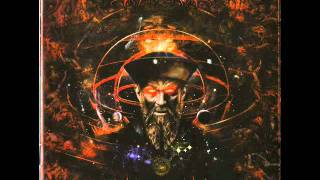 Judas Priest - Death
