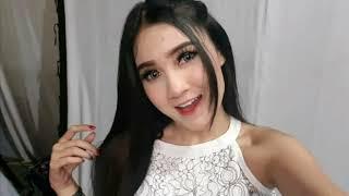 New Nela Kharisma - Ayah Lagista 2018(Hd Audio)