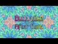 Buddynice - After Dark