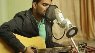 Toh Phir Aao - Roxen - Acoustic Cover