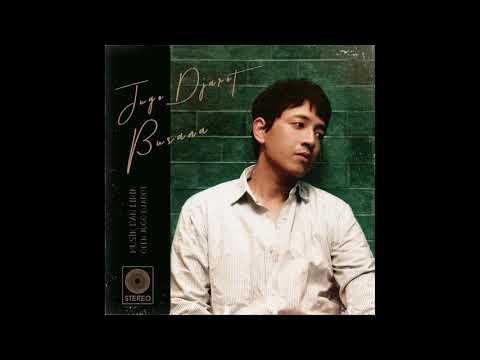 Download Jugo Djarot - Busana  Audio Mp4 baru