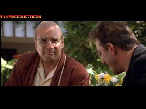 Munna Bahi  Sunjay Dutt :best Comedy Scene(hq) video