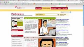 How to Make Money Online with a Blog - Adsense, Affiliate Marketing, CPA...