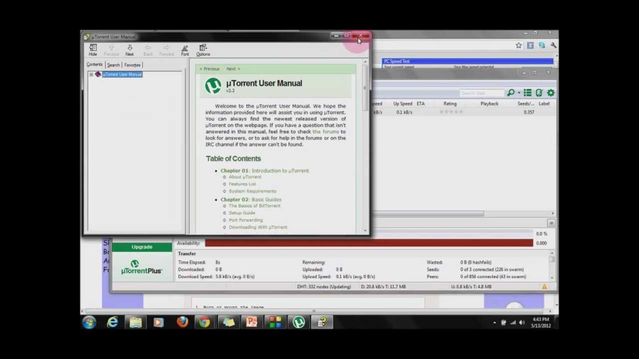 How To Download & Install The Sims 3 Late Night (100% ...