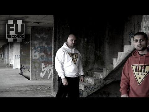 Shaila - Ril (serbian Rap 2014) Official Hd Video video