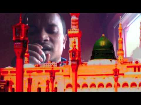 Bangla Islamic Naat  ** (very Nice Gazal video