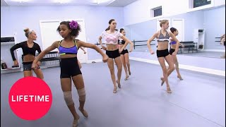 "Dance Moms: Dance Digest - ""Home Again"" (Season 3) 