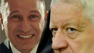 عاجل و رسمياً الاهلي يخطف صفقتين الموسم من الزمالك محمد طاهر و حمدي
