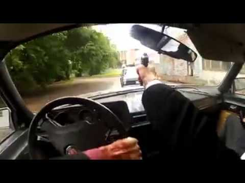 Best Shock Video Ever