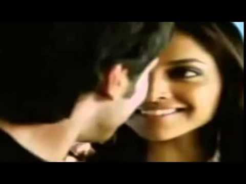 Bollywood top heroines lip lock kisses Aishwarya rai Katrina...