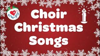 Christmas Songs for Kids Playlist | School Christmas Songs 2018