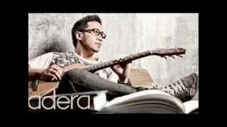 download lagu Adera - Lebih Indah gratis