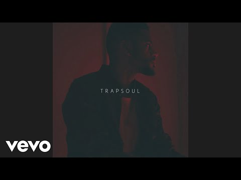 Bryson Tiller - Exchange (Audio)