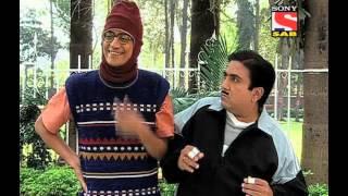 Taarak Mehta Ka Ooltah Chashmah - Episode 303 - Clip 3 of 3