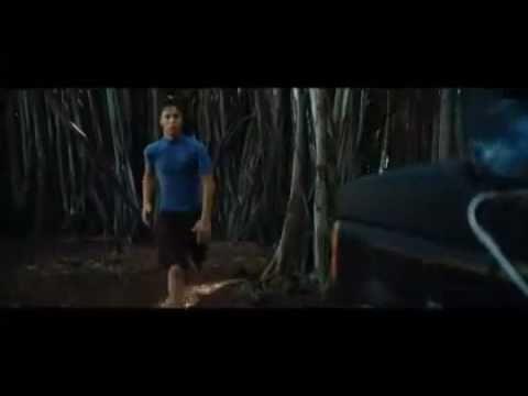 Soul Surfer - Getting Help - YouTube