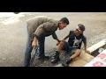 PREMAN NGAPAK ,,,, Lihat yang di Lakukan !!! thumbnail