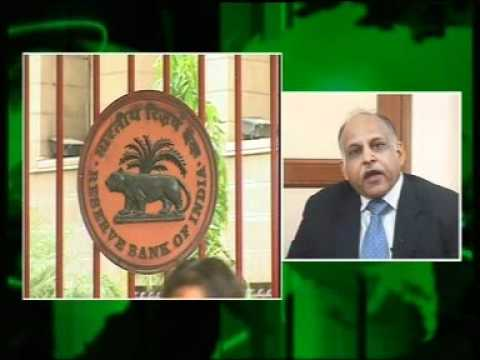Views of Anil Kumar Jain CA on Fall in Prices of Agricultural Items  ( December, 24th, 2011)