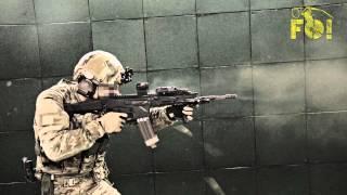 Военная Программа Александра Сладкова Торрент