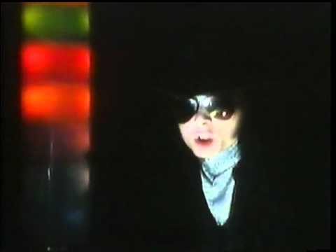 Him - No Time To Cry (The Sisters Of Mercy)