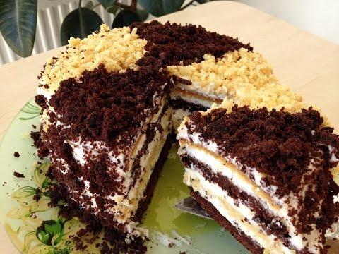 Мясной пирог рецепт с фото самый вкусный