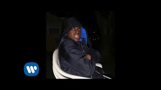 Kodak Black - My Cousin (Official Audio)