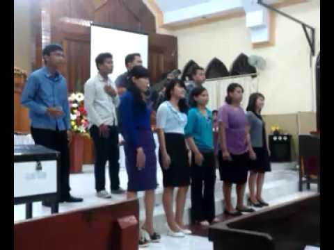 Nyanyian Syukur