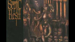 Watch Septic Flesh Ice Castle video