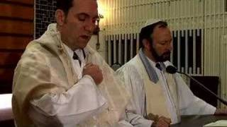 The Meaning of Yom Kippur