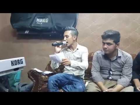 Gorane Kurde Zor Xosh Taza خؤشترين كؤرانى كوردى Farman Belana 2015
