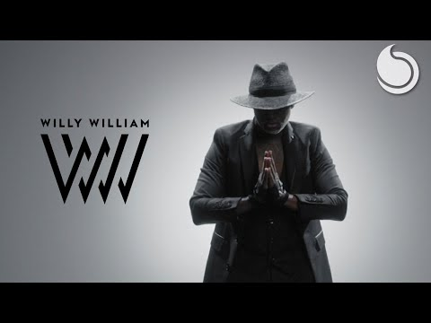 download lagu Willy William - Ego Clip Officiel gratis