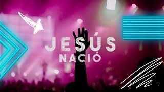 Jesús Nació - Su Presencia NxTwave   Video Oficial