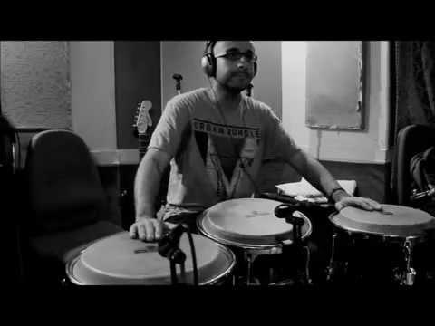 Herbie Hancock Ft Santana / Safiatou,cover by Amr El Zanaty