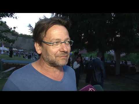 Kiscsillag - Dombos Fest, 2019. július 11.