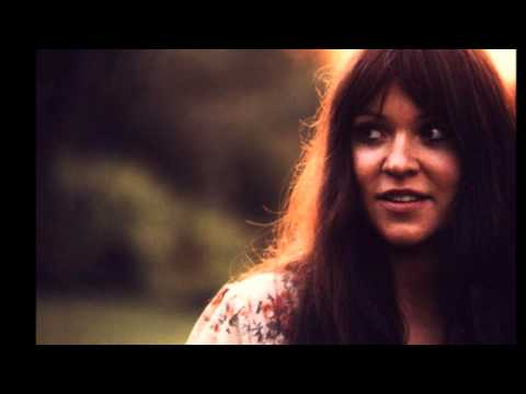 Melanie Safka - Wheres The Band