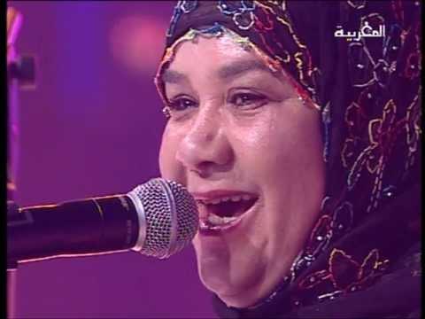 L3aouniate de sidi bennour العونيات سيدي بنور