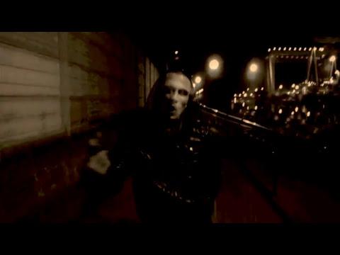 Bandog Crew - Frat  a trucco (Official Video) RAP NAPOLETANO