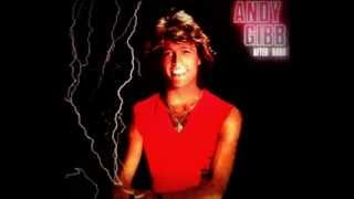 Watch Andy Gibb One Love video