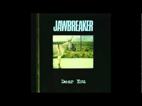 Jawbreaker - Sluttering