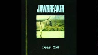 Watch Jawbreaker Sluttering May 4th video