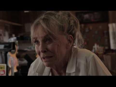 Sacrament (2014) Official Trailer