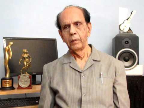 Rajan nagendra Sapthaswaranjali.