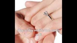 Watch Alicia Villarreal Soy Tu Mujer video