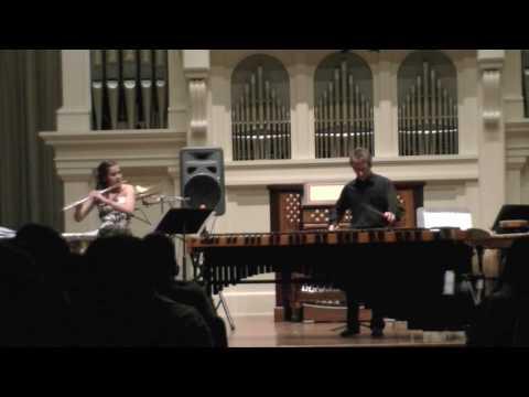 gladsaxe symphony orchestra sex i Horsens