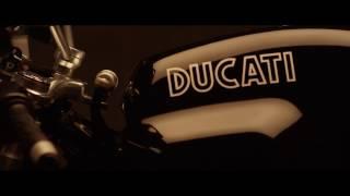Ducati Sport classic 1000S